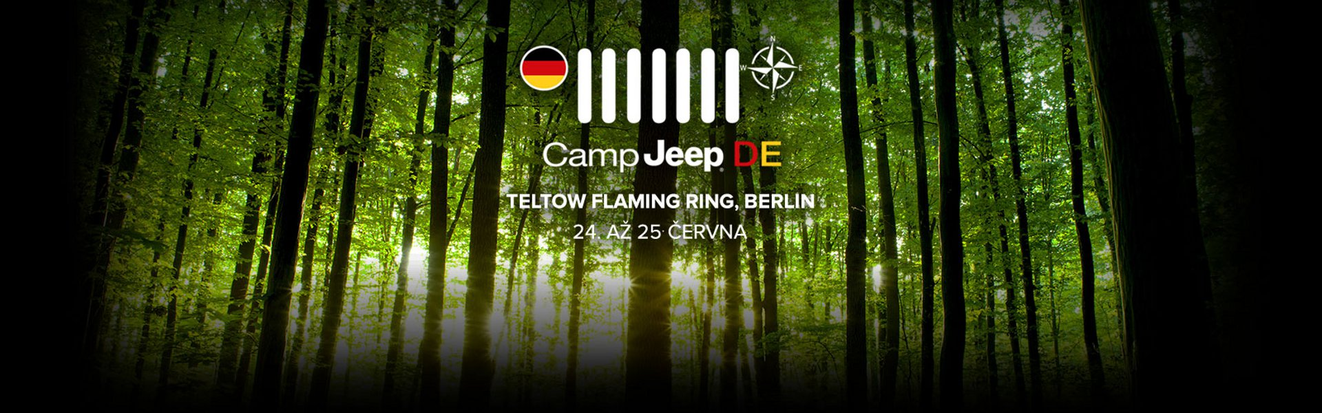 /images/mod_InteractiveBanner/img/20_1_1_2_jeep-camp-website-header-cz.jpg