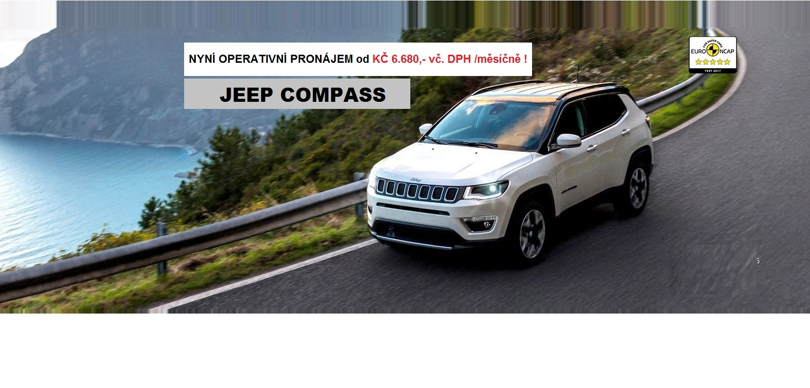 /images/mod_InteractiveBanner/img/78_1_1_2_jeep-compass-ol-text.jpg