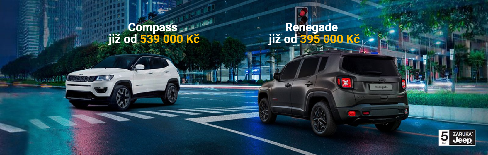 /images/mod_InteractiveBanner/img/80_1_1_2_jeep-compass-renegade-akcni-cena-3q.png